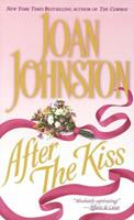 After the Kiss 0440245508 Book Cover