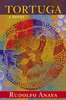 Tortuga: A Novel 0826310745 Book Cover