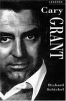 Cary Grant: A Celebration 0316773085 Book Cover