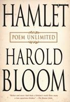 Hamlet: Poem Unlimited 157322233X Book Cover