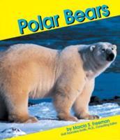 Polar Bears 0736800999 Book Cover