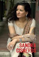 Sandra Cisneros 160870503X Book Cover