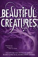 Beautiful Creatures 0316077038 Book Cover