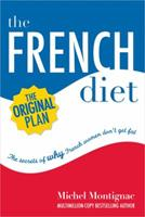 Why French Women Don't Get Fat