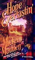 Hope Everlastin' 0786006536 Book Cover