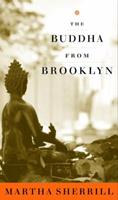 The Buddha from Brooklyn 0375726489 Book Cover