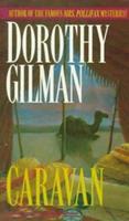 Caravan 044922175X Book Cover