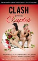 Clash of the Couples 0989955338 Book Cover