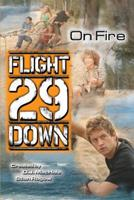 On Fire 0448444313 Book Cover