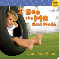 I See the Me God Made 0784720932 Book Cover