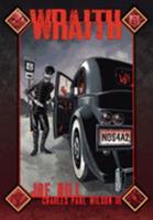Wraith 168405348X Book Cover
