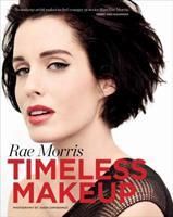 Timeless Makeup 1742373402 Book Cover