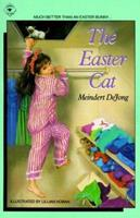 The Easter Cat 0689714688 Book Cover
