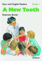 Start with English Readers: New Tooth Grade 1 (Start with English Readers: Grade 1) 0194337871 Book Cover