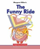 The Funny Ride 0813651018 Book Cover