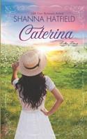 Caterina 1491228180 Book Cover