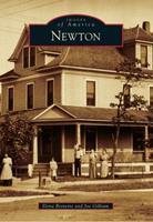 Newton 0738598755 Book Cover