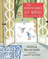 Los Matices de Matisse 1596439483 Book Cover