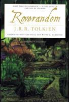 Roverandom 0395957990 Book Cover