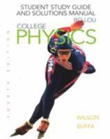 Physics 0130843652 Book Cover