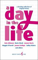 A Day in the Life 0552771279 Book Cover