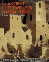 The Ancient Cliff Dwellers of Mesa Verde 061805149X Book Cover