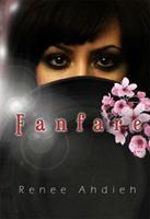 Fanfare 0983353700 Book Cover