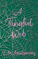 A Tangled Web 0553280503 Book Cover