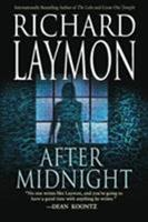 After Midnight 084395180X Book Cover