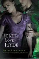 Jekel Loves Hyde 0547550278 Book Cover