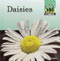 Daisies 1562396080 Book Cover