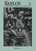 Skelos II 0998701009 Book Cover