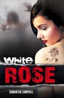 White Rose 1628549963 Book Cover