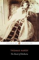 The Hand of Ethelberta 0460876457 Book Cover