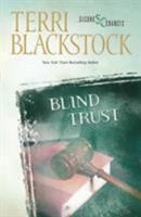 Blind Trust 1568654057 Book Cover
