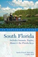 South Florida 0881508705 Book Cover