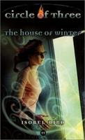 The House of Winter 0064473686 Book Cover