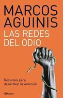 Las Redes del Odio 9504911277 Book Cover