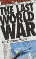 The Last World War 0743457897 Book Cover