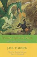 Farmer Giles of Ham 0048232335 Book Cover