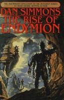 The Rise of Endymion 0553572989 Book Cover