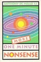 More One Minute Nonsense (A Campion Book) 0829407499 Book Cover