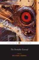 The Portable Conrad 0140150331 Book Cover