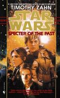 Star Wars: Specter of the Past 0553298046 Book Cover