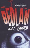 Bedlam 1407139428 Book Cover