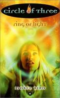 Ring of Light 0064472965 Book Cover