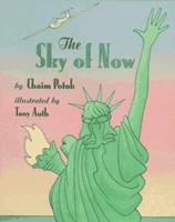 The Sky of Now 0679860215 Book Cover