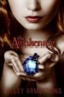 The Awakening 0061450553 Book Cover