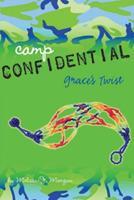 Grace's Twist 0448438755 Book Cover
