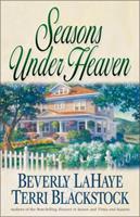 Seasons Under Heaven 0310221374 Book Cover